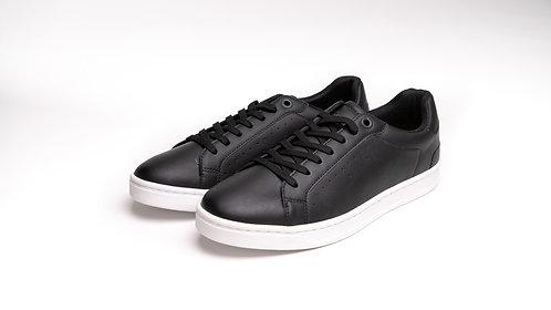 حذاء رجالي 149 RAM 51080