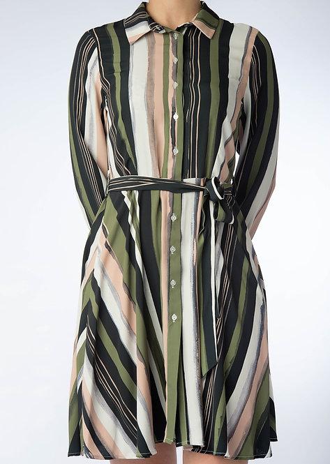 فستان نسائي 129 APO 6605