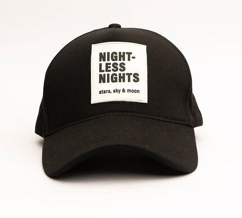 قبعة رجالي 29 ZARA 52703