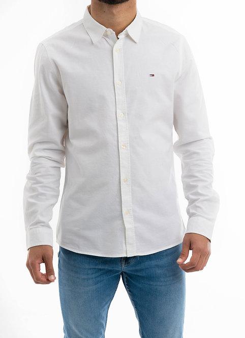قميص رجالي 129 TOMMY YSF-1070