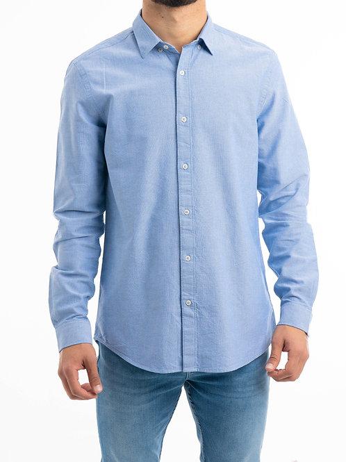 قميص رجالي 79 ZARA 14261