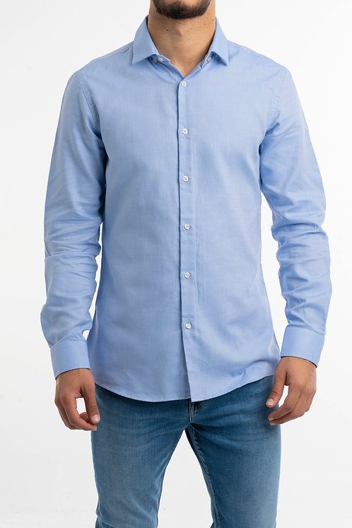 قميص رجالي 79 ZARA 14283