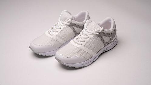 حذاء نسائي 139 MISSION 5219