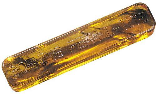 Ferr-L-Tite Hot Glue