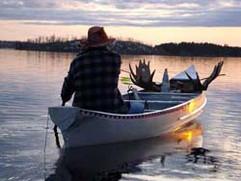 Abe-pener-canoe-MOOSE-09_5_.jpg