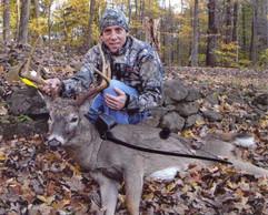 woodruff-Buck2011-zepp.jpg