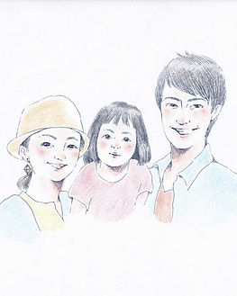 edited-ezurafamily.jpg