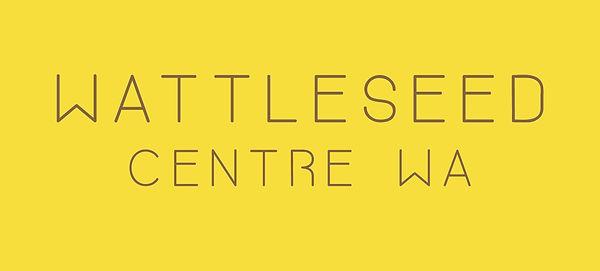 Wattleseed Centre WA