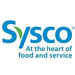sysco-squarelogo-1531770251125.png