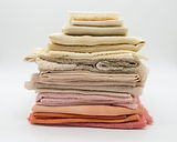 wash cloths.jpg