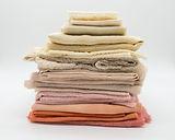 wash cloths.jpg