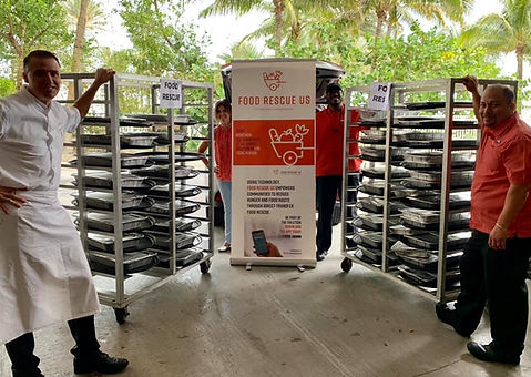 food rescue image website.jpg