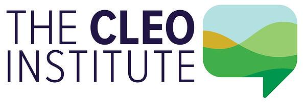 CLEO_Logo_Color_notagline.jpg