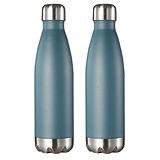 metal bottles.jpg
