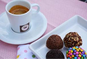 espresso-at-omg-brigadeiros (1).jpg