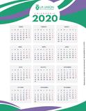 CALENDARIO 2020_Mesa de trabajo 1.png