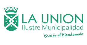 Logotipo Trazado 2020.png