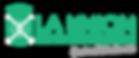 logo-baja-png.png