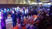 Con más de 200 personas La Unión cerró con gran fiesta el Mes del Adulto Mayor