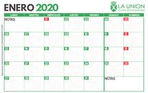 CALENDARIO-COMPLETO-2020.png