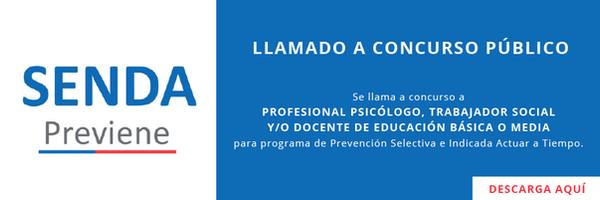 Banner_Concurso_Público_2_.png