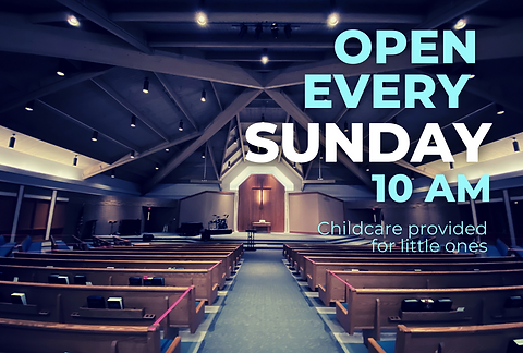 Open Every Sunday 10.17.2021.png