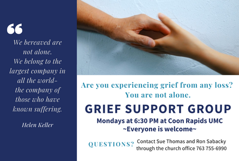 Grief Support 10.17.2021.png