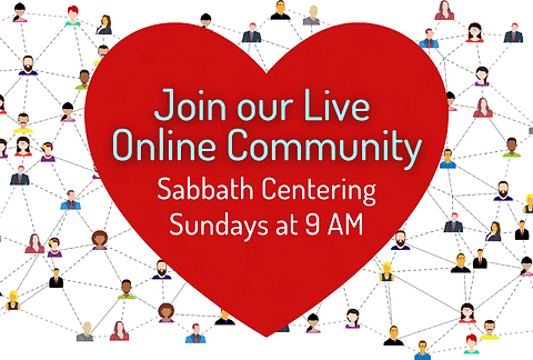 Join our Online Community 10.17.2021.png