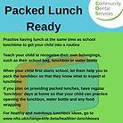 PackedLunch.jpg