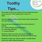ToothyTips.jpg