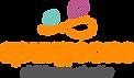 cropped-Spurgeons-Logo.png