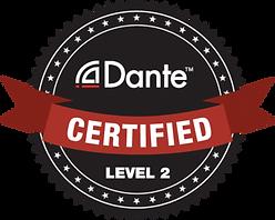 1469211806_dante_certified_logo_level2.p