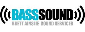 bass-logo-big-fixed.png
