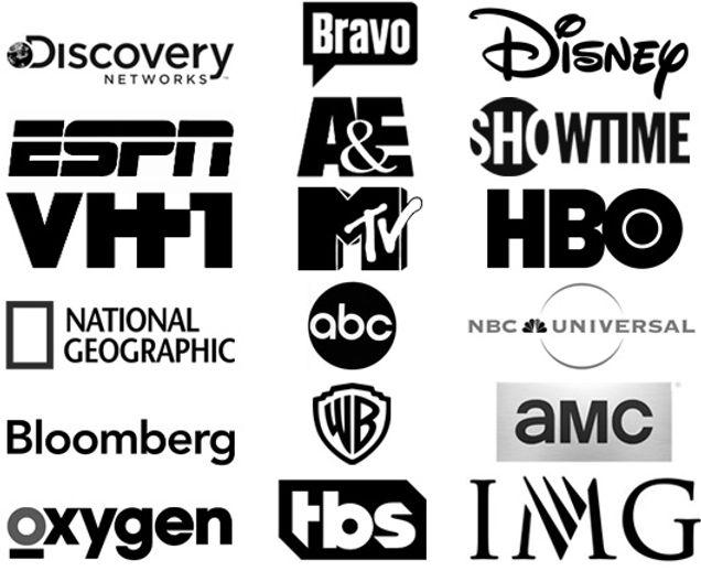 Client-Logos11.jpg