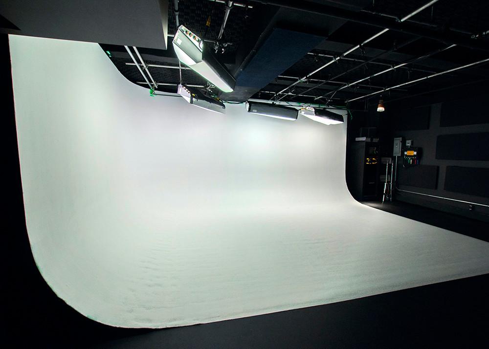 Digital Arts NY Studio