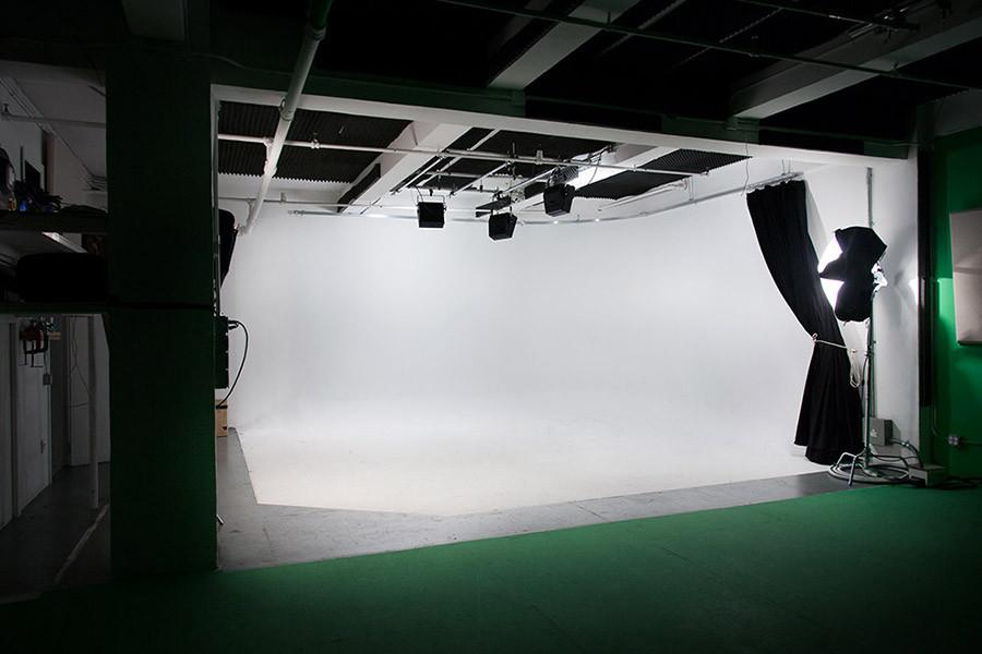 Bravo Studios | 28th Street