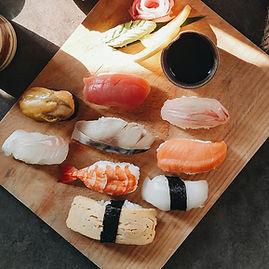 Canva - Sushi.jpg