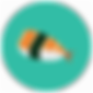 Food_Meals_Sushi-512.png