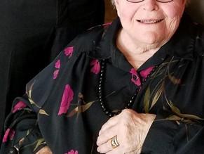 Wilma S. Hajek
