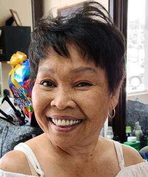 Dorie Busch