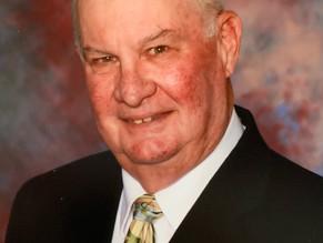 Clarence E. Schmidt