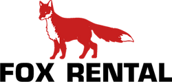Fox Rental