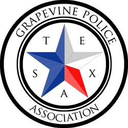 GPA New Logo