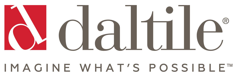 Daltile