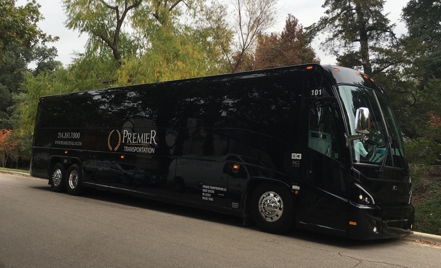 Premier-Transportation-Coach-Bus
