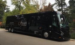 Premier-Transportation-Coach-Bus
