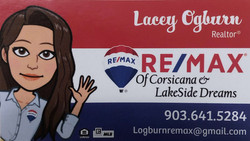 Lacy _ Remax