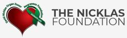 Nicklas Foundation