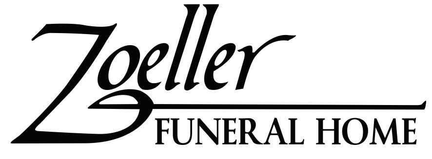 zoeller logo