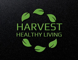 Harvest Healthy Living
